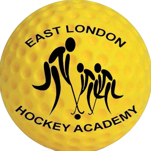 EL HOCKEY ACADEMY